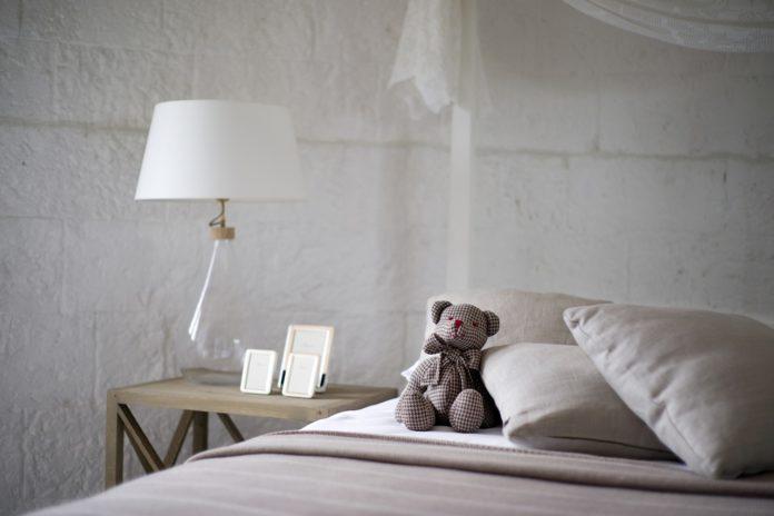 Tani remont sypialni: 5 sposobów na szybką i prostą przemianę wnętrza