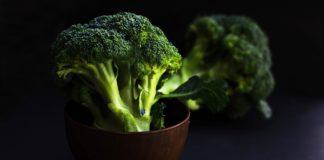 Brain foods to nowy kulinarny hit. Te dania poprawią działanie twojego mózgu