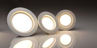 Biała dioda LED – co to takiego?