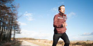 Biegacz weganin – co dobrego można dla niego przyrządzić?