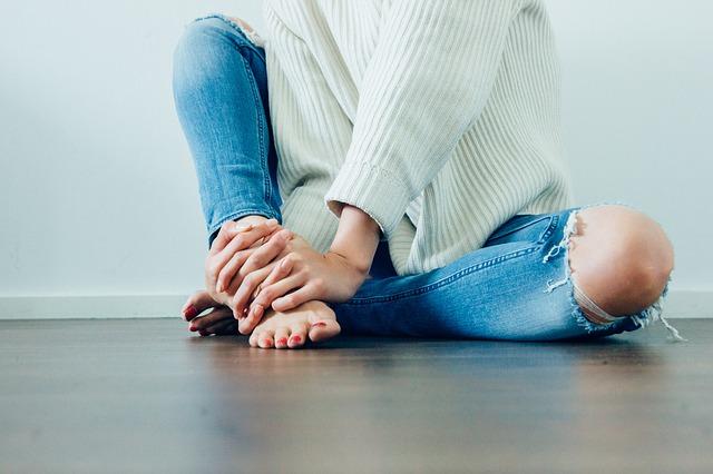 Dobre sposoby na depilację nóg