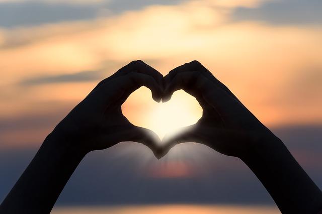 Zawał serca – leczenie