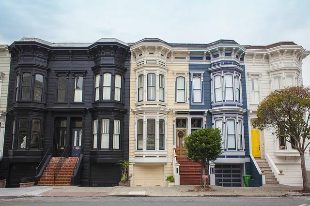 Budownictwo i architektura a nieruchomości