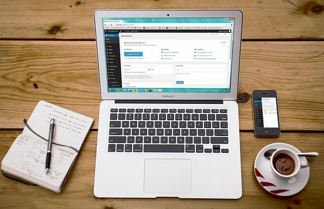 Kredyty chwilówki online