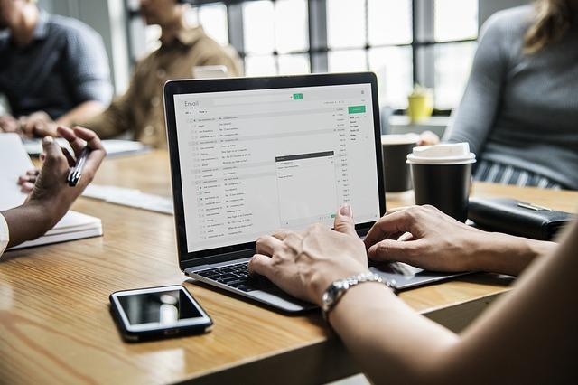 MLM opinie, czyli co trzeba wiedzieć