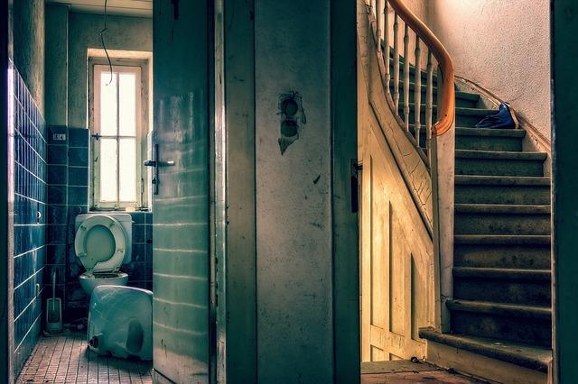 Czy mieszkanie dorosłych dzieci z rodzicami służy dobrym relacjom