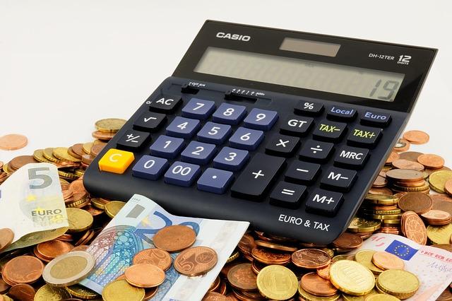 Koszty kredytu – co warto o nich wiedzieć?