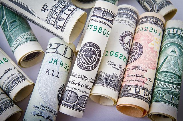 Kredyt hipoteczny - koszty obsługi