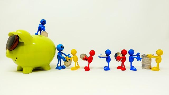 Charakter kredytu inwestycyjnego
