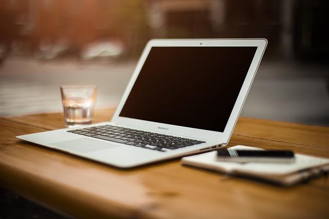 Jak zacząłem zarabiać na blogu