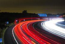 Wybór auta- co należy brać pod uwagę?