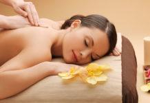 Szukasz sprawdzonego gabinetu masażu w Szczecinie? Sprawdź to, zanim zadzwonisz do przyjaciółki