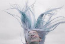 Skuteczny sposób na leczenie łysienia - implanty włosa