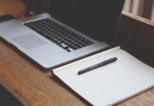 Pozycjonowanie strony - główne zalety