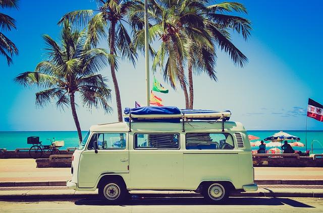 Czy Fuerteventura to dobre miejsce na wakacje?