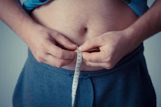 Odchudzanie - łatwe czy trudne?
