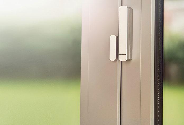 Przedpokój pełen światła– jakie drzwi wejściowe najlepiej doświetlają wnętrze?