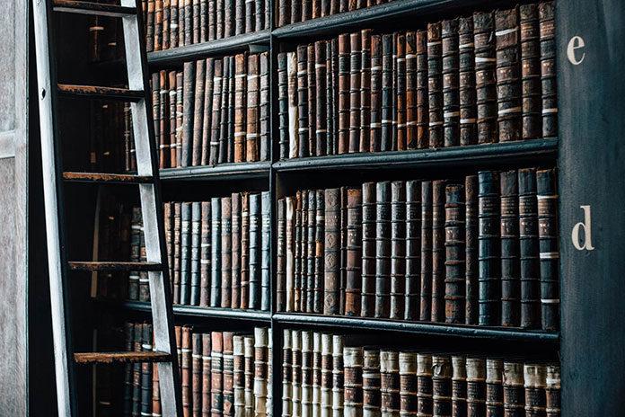 Zawód notariusz - blaski, cienie i droga do sukcesu