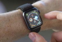 Smartwatch triatlonowy- szansą na udaną karierę sportową