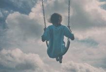 Urodziny dziecka – co uwzględnić podczas organizacji imprezy?