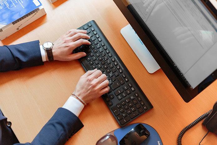 Program do fakturowania, czyli jak pomóc sobie w prowadzeniu biznesu