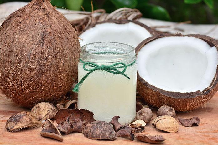 Olej roślinny – jak jest wykorzystywany w przemyśle spożywczym i kosmetycznym