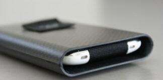 Wybór pokrowca ochronnego do telefonów komórkowych
